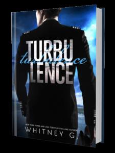 turbulence_book
