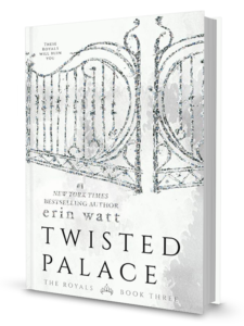 twistedpalace_book