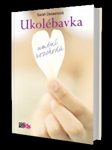 Ukolebavka_book