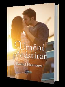 UmeniPredstirat_book