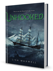 Unhooked_book