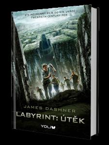Utek_book