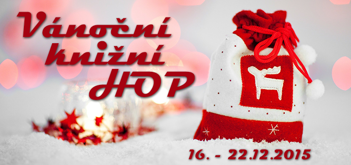 VanocniKnizniHOP2015_banner