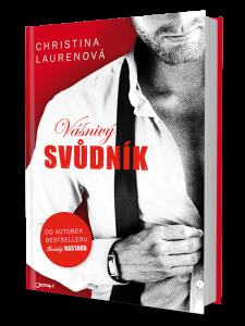 VasnivySvudnik_book