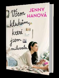 VsemKlukumKtereJsemMilovala_book