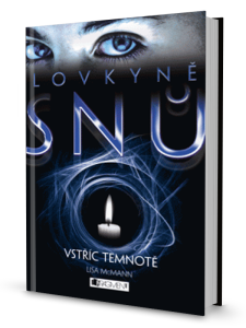 VstricTemnote_book