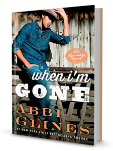 WhenImGone_book