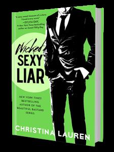 WickedSexyLiar_book