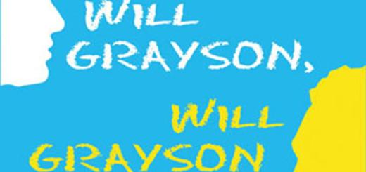 WillGraysonWillGrayson_banner