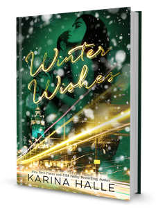WinterWishes_book
