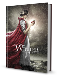 winter_book