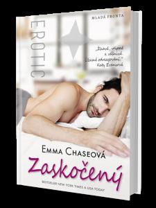 Zaskoceny_book