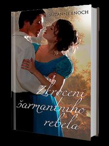 ZkroceniSarmantnihoRebela_book
