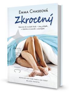 Zkroceny_book