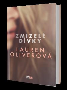 ZmizeleDivky_book