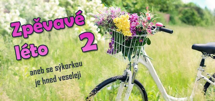 ZpevaveLeto2_banner3