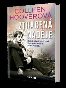 ZtracenaNadeje_book