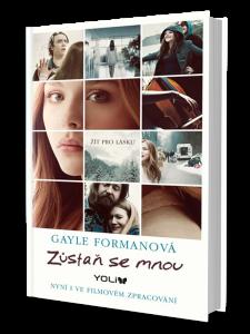 ZustanSeMnou_book